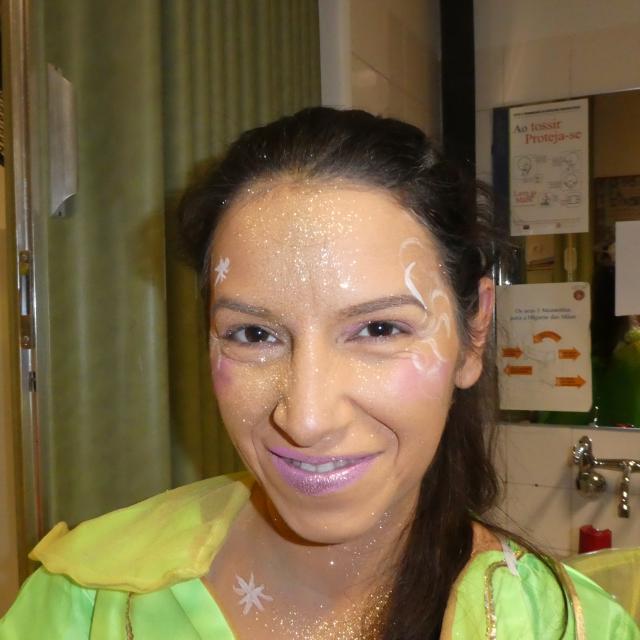 Andreia Correia