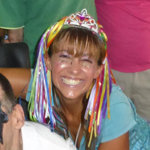 Carina Freire
