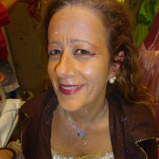 Clarisse Cerdeira